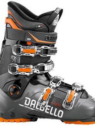 Dalbello Avanti MX 75 Men's Ski Boots
