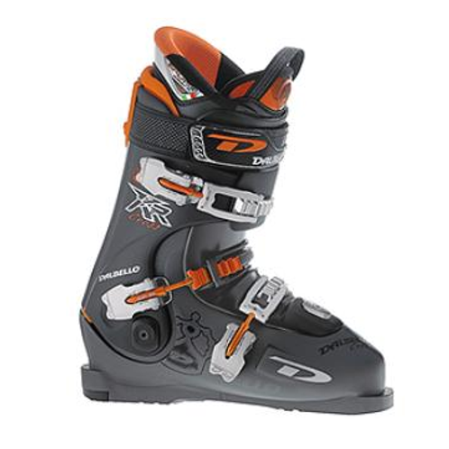 Dalbello Krypton Cross Men's Ski Boot