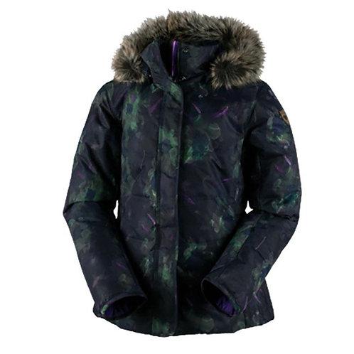 Obermeyer Tuscany Women's Jacket