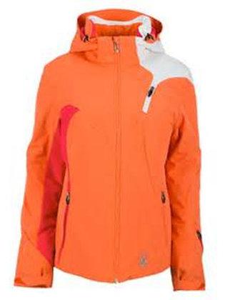 Spyder Prevail Women's Jacket