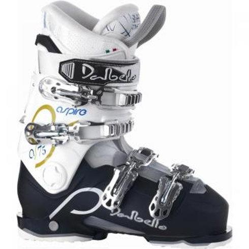 Dalbello Aspire 75 Womens Ski Boots