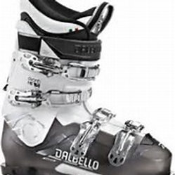 Dalbello  Avanti MX 75 Women's Ski Boots