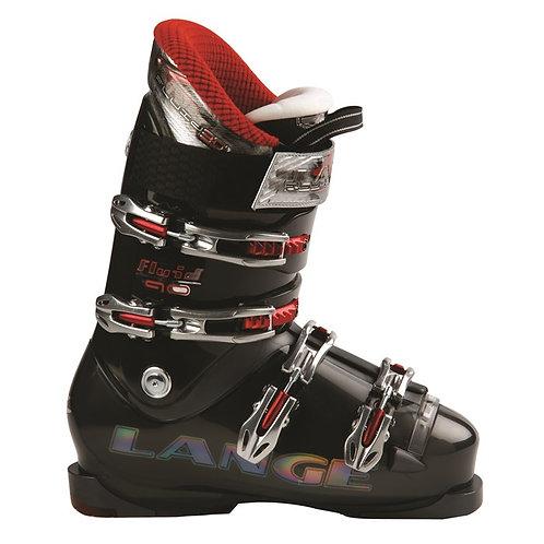 Lange Fluid 90 Mens Ski Boots