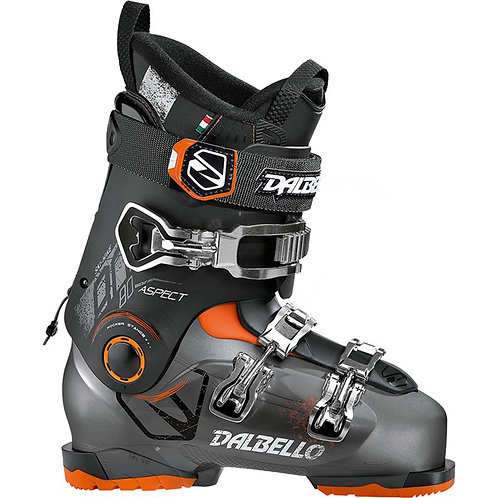 Dalbello Aspect 80 Mens Ski Boots