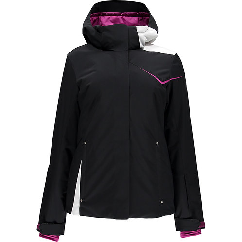 Spyder Amp Women's Jacket