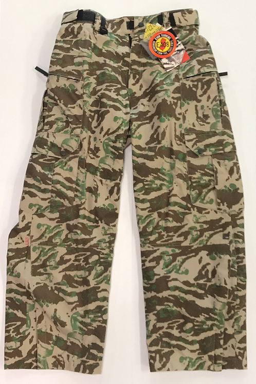 Turbine Snowboard Pants