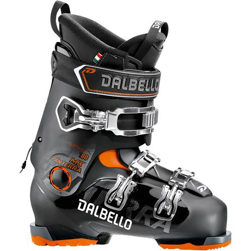 Dalbello Panterra MX 80 Men's Ski Boots