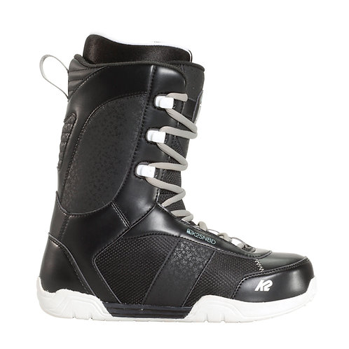 K2 Izzy Womens Snowboard Boots