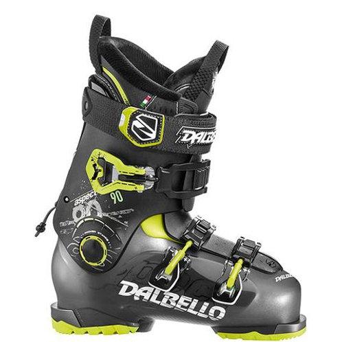 Dalbello Aspect 90 Mens Ski Boots