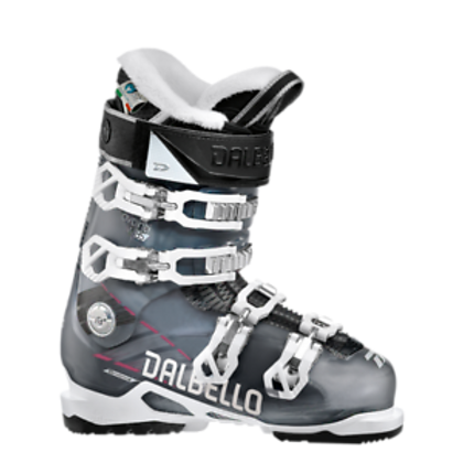 Dalbello Avanti 85 Women's Ski Boots