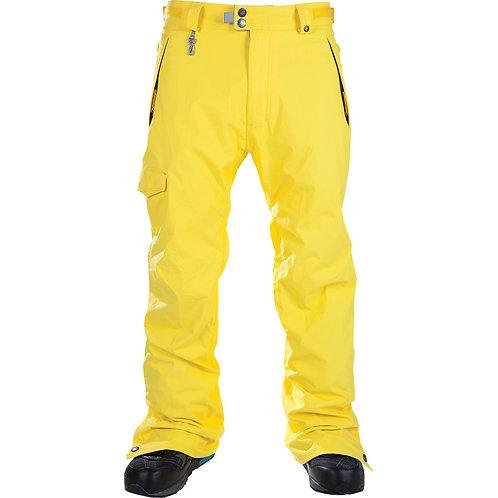 686 Mannual Rhythm Snowboard Pants