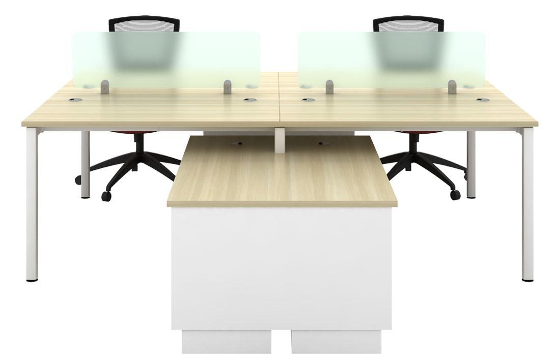 open-concept-workstation-2