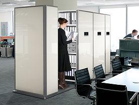 steel cabinet,full high cupboard,cupboard,storage,document storage