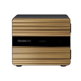 chubbsafes-naomi30-wood.jpg