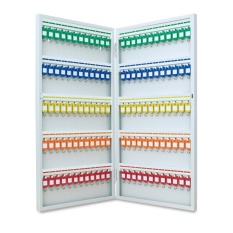 writebest-key-cabinet-120-1563-01322201-9c8d530ba7ed167bfb7c7061deff1f05-catalog_233