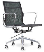 Mesh Midback Chair