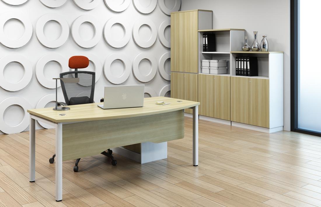 executive-table-id-sl55