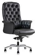 Leather seat johor bahru