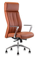 Leather seat johor bahru BL04-F-HB-A86-HLC