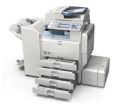 Ricoh,Copier,Photostat machine