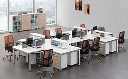 office table,office chair,office furniture,Apex