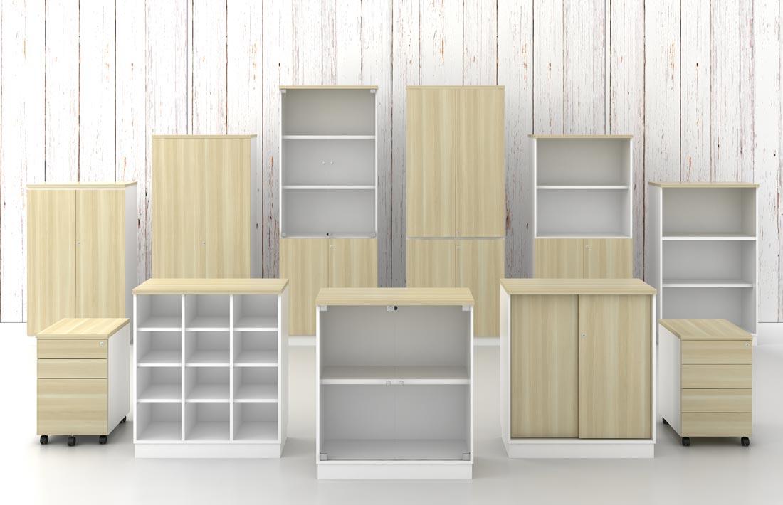 cabinets-set