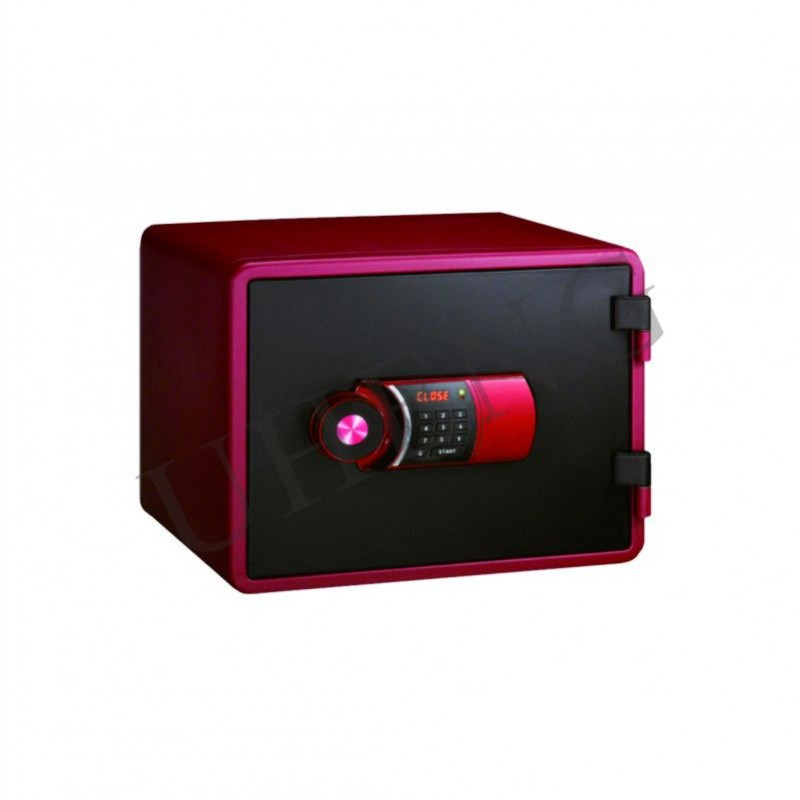 fire-resistant-safe-chubb-electronic-home-safe-chubb-e35