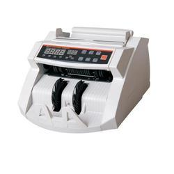note-counting-machine-250x250
