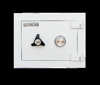 safe-680-1.png