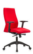 Executive chair LAZ-LB-A83-HLB1