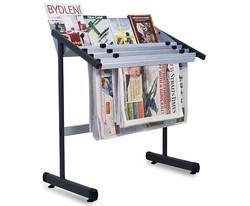 newspaper-rack-38