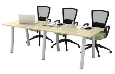 Rectangular Conference Table BVC24