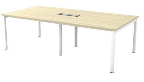 Rectangular Conference Table SVB24