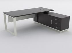 img_18_senti table 1