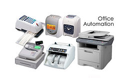 Cheque writer,office equipment,punch card,printer