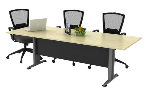 Rectangular Conference Table TVE24