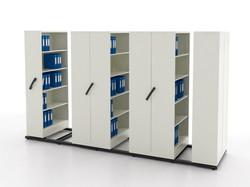 img_31_file storage 6