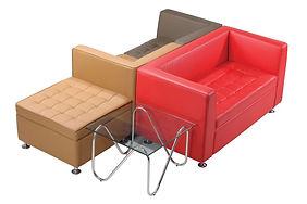 Office Sofa johor bahru