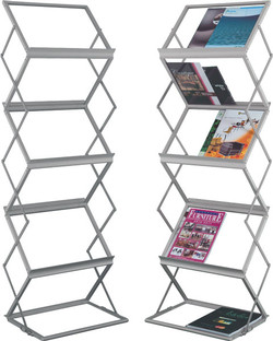 foldable-leaflet-stand-362