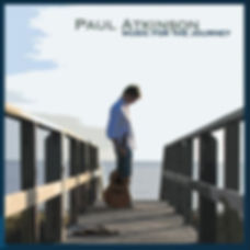 Music for the Journey.JPG
