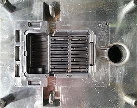 SS-3.jpg