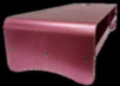 pink-7.png