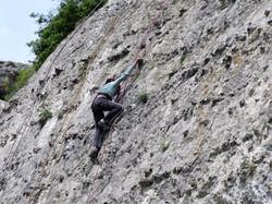 Le Val mai 2013 (21).JPG