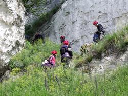 Le Val mai 2013 (2).JPG