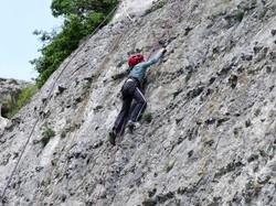 Le Val mai 2013.JPG