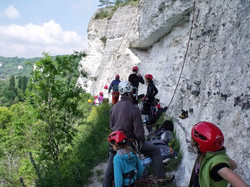 Le Val mai 2013 (13).JPG