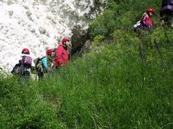 Le Val mai 2013 (3).JPG