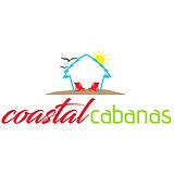 coastal-cabanasfacebook.jpg