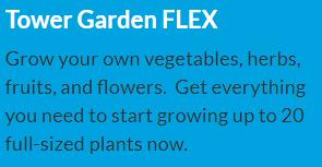 TG FLEX Description.PNG