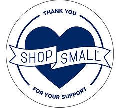 Shop Small.jpg